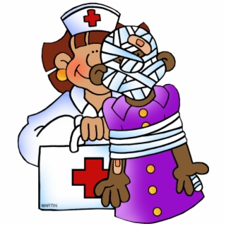320x320 Hd Download Drawing Of A Nurse Hat Clipart Nurse's Cap
