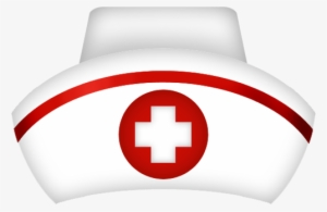 300x195 Nurse Hat Png, Transparent Nurse Hat Png Image Free Download