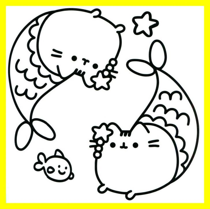 728x724 Coloring Pages Nyan Cat Coloring Pages Lost In Space Netflix