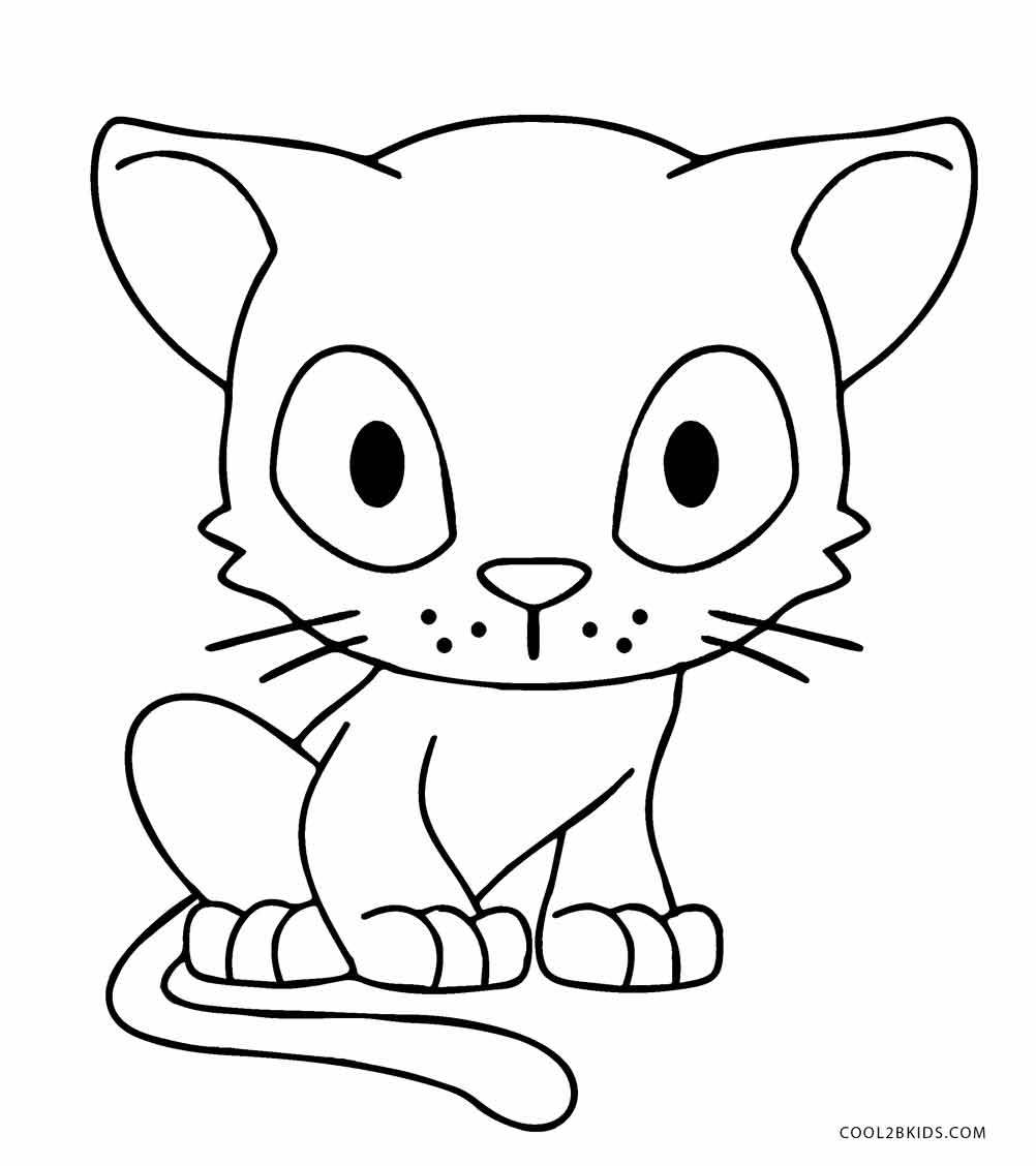 1002x1128 Coloring Pages Youtube Nyan Cat Hours Printable Coloring Pages