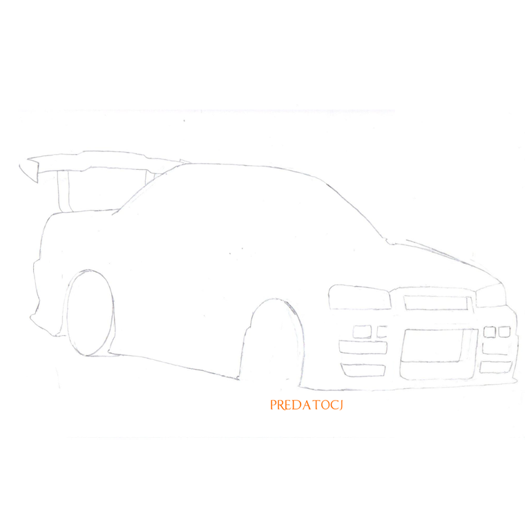 760x760 Drawing Skyline Transparent Png Clipart Free Download