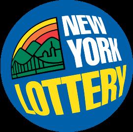 271x270 New York Lottery