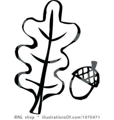 400x420 leaf outline oak leaf template outline maple leaf outline drawing