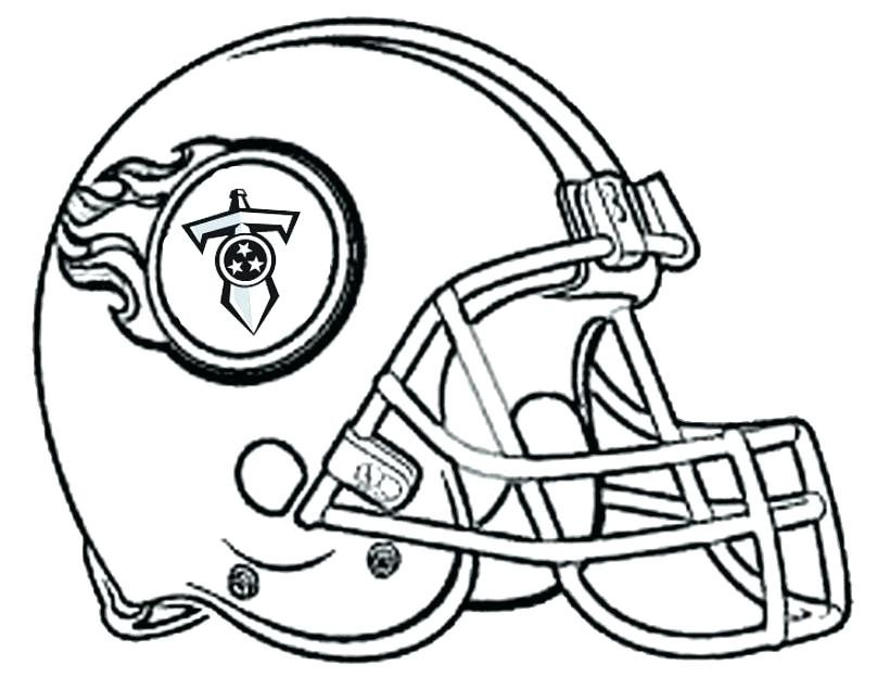 808x624 Printable Football Player Coloring Pages Me Patriots Drawing