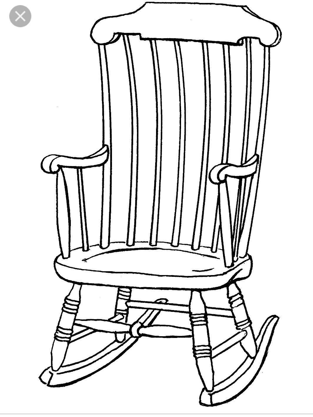1065x1419 chairdrawing chair drawing chair drawing, bedroom chair, chair