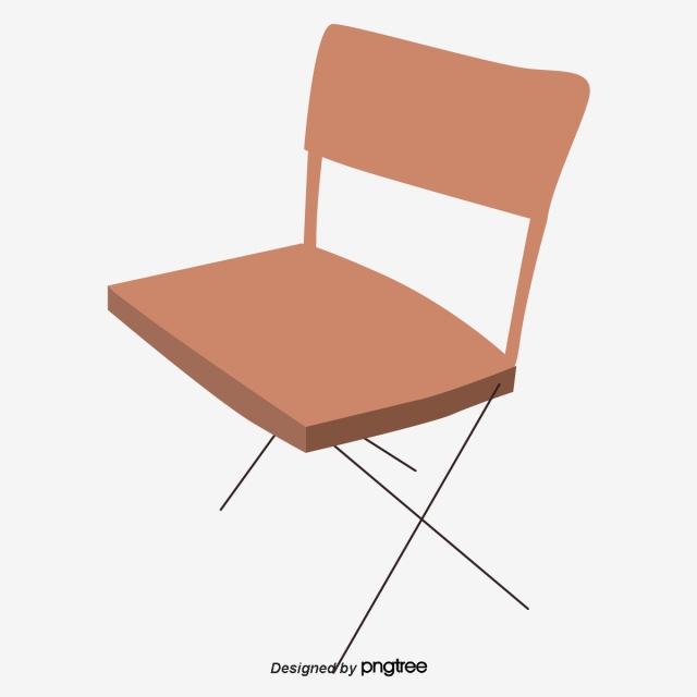 640x640 line drawing office chair, office, office chair, work png