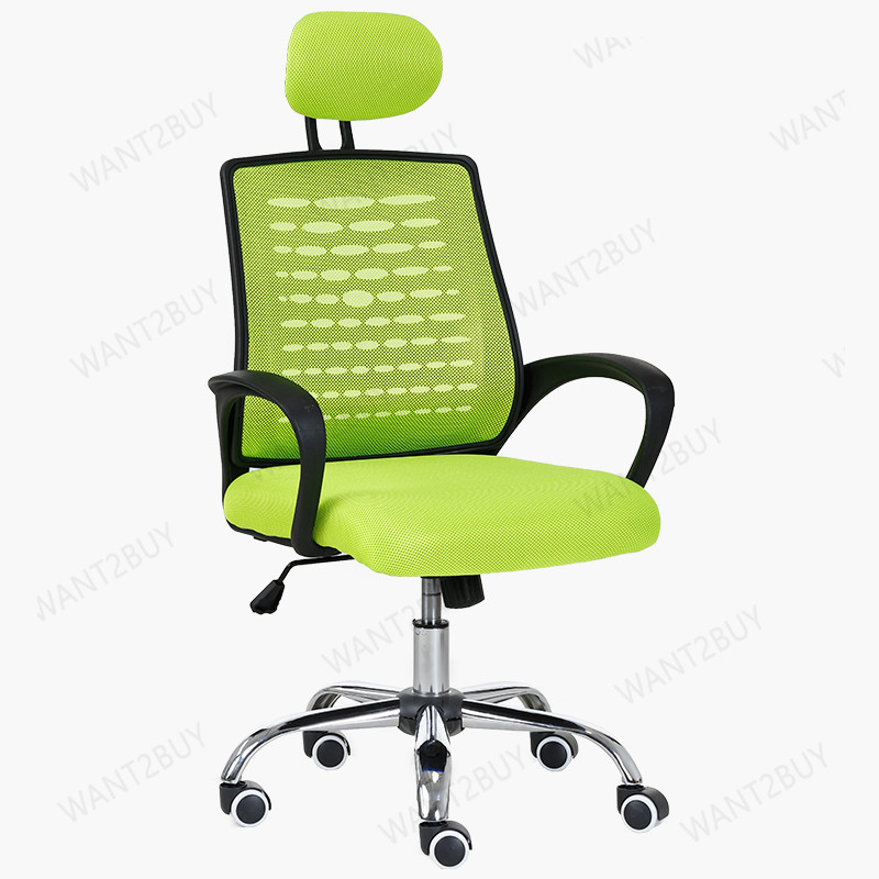 800x800 chair drawing chair emoji chair ergonomics cha