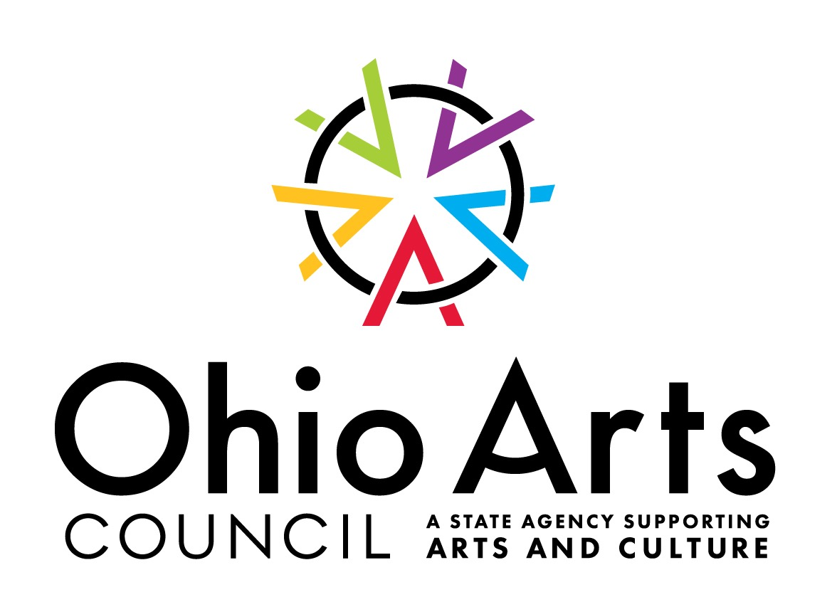 1176x846 Ohio Art League