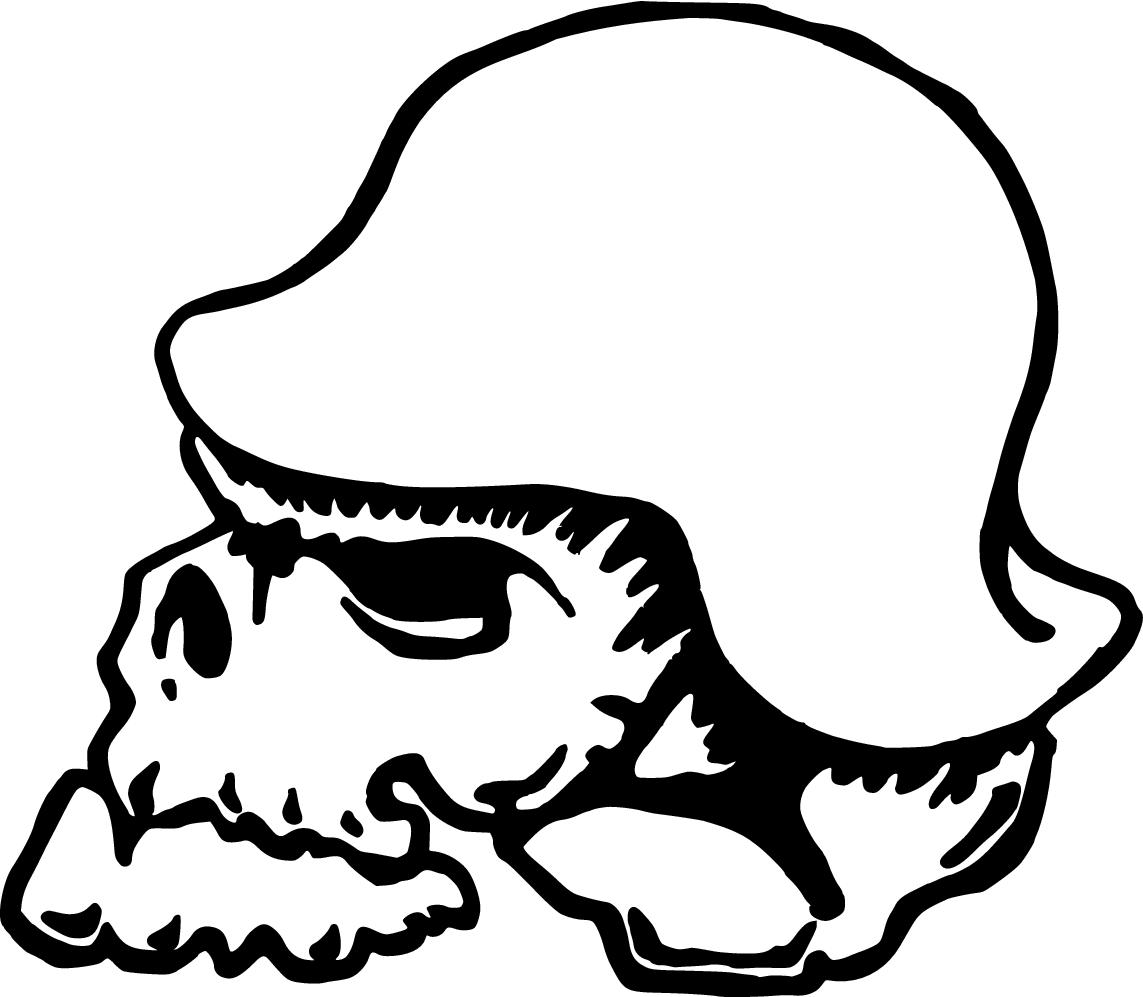 1143x997 Ohio State Buckeyes Coloring Pages