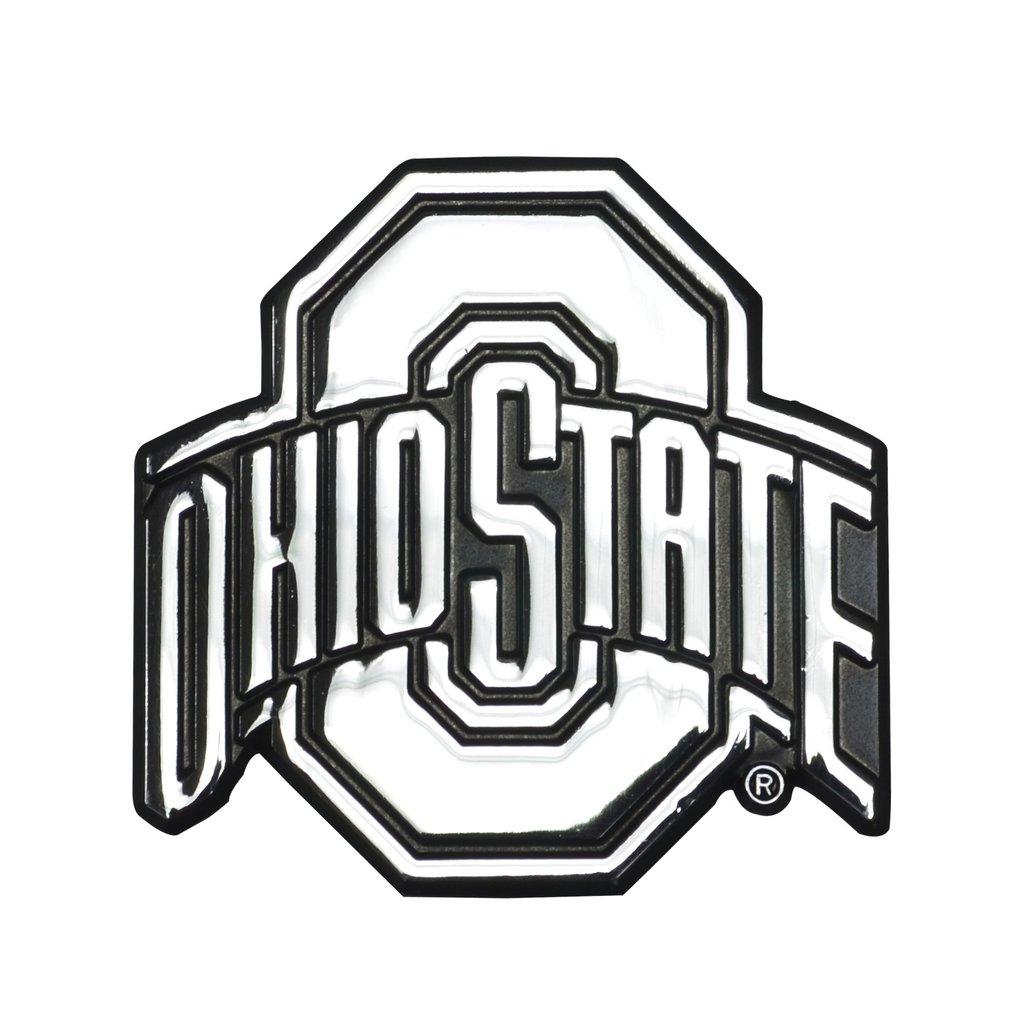 1024x1024 Ohio State Emblem Sharmikes