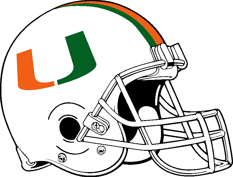 799x607 Ohio State Football Helmet Drawing
