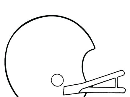440x330 Ohio State Coloring Pictures