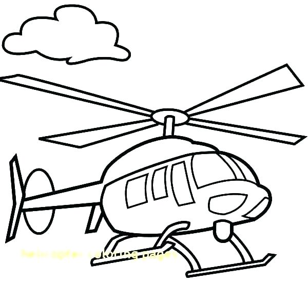 600x551 coloring pages airplanes and helicopters coloring pages airplanes