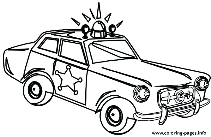 700x454 Coloring Pages For Kids Unicorn Halloween Cars Old Airplane