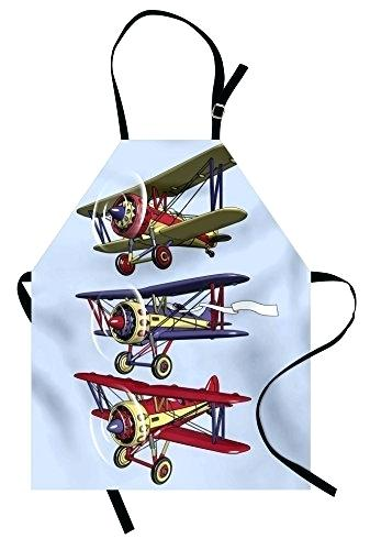 337x500 E Old Fashioned Airplane Plane Drawing Snapchatters