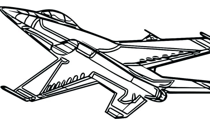 728x413 Planes Coloring Pages Dusty Colouring To Print Good Plane