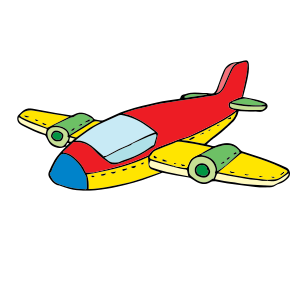 300x285 Planes Drawing Old School Transparent Png Clipart Free Download