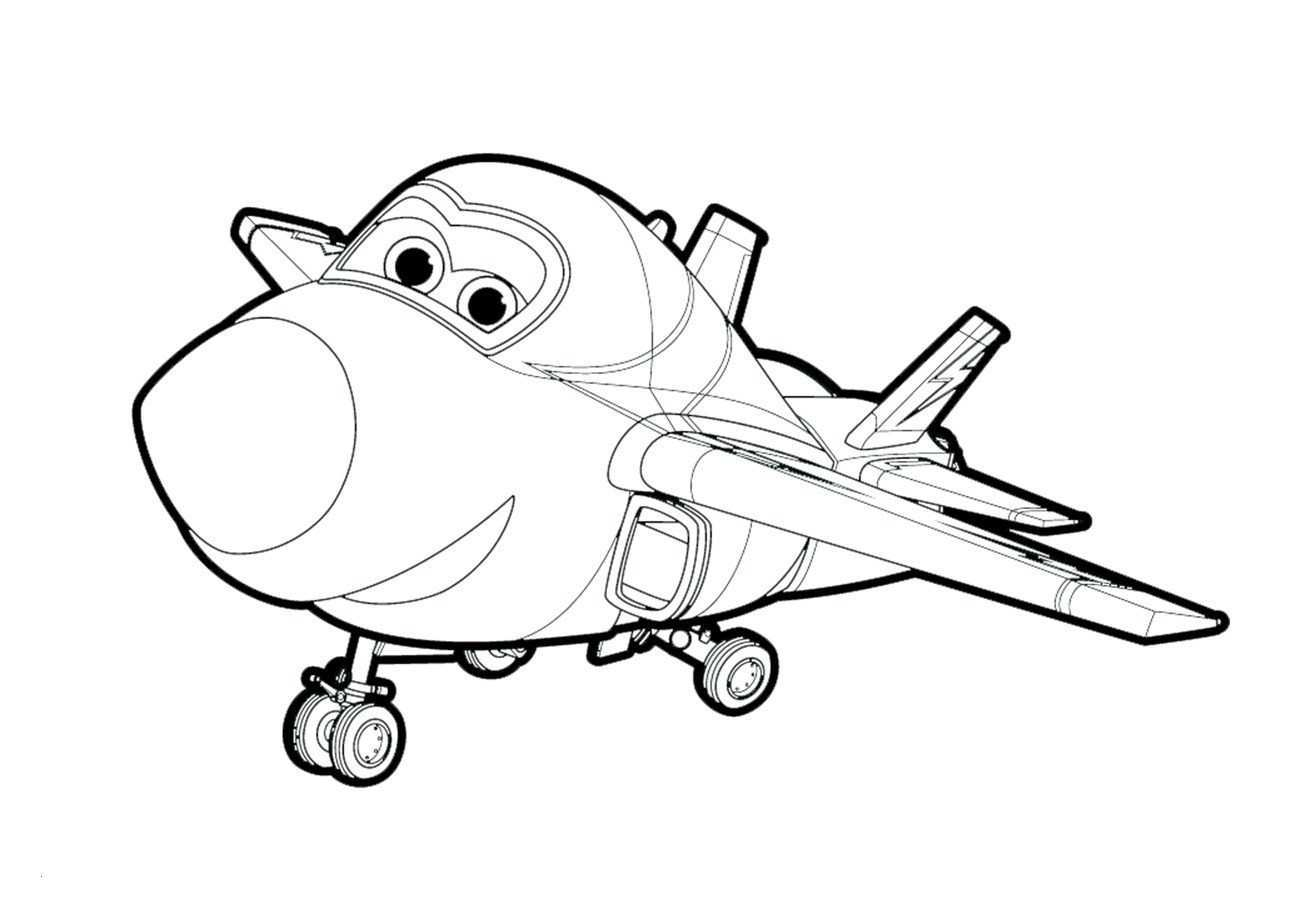 1300x919 Coloring Vintage Airplane Coloring Pages