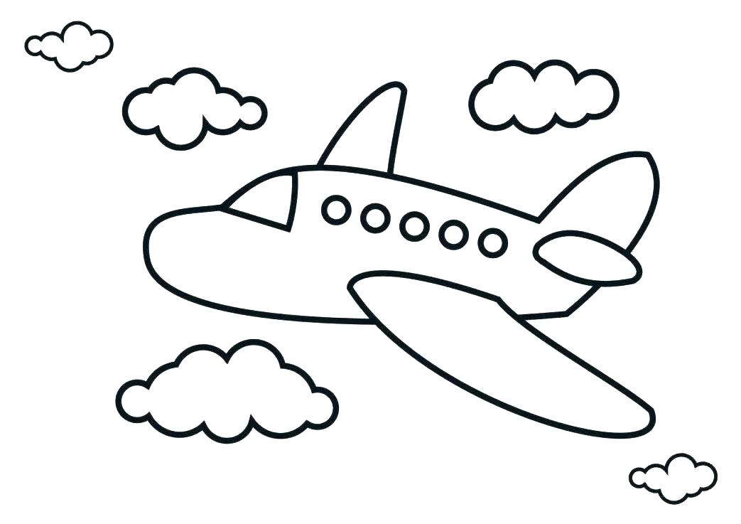 1043x737 Airplane Printable Vintage Airplane Free Printables Zupa
