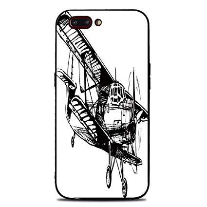 425x425 Phone Case Compatible With Plus Plus