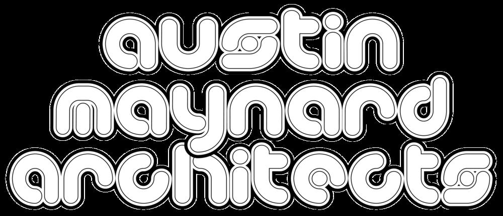 1000x431 austin maynard architects