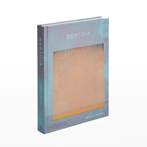 480x480 Gifts For Architects Design Museum Shop