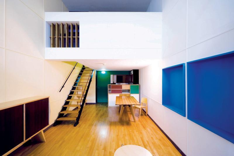 800x533 Our Missions De L'architecture Du Patrimoine