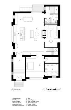 236x364 Best Restoration Images Contemporary Architecture