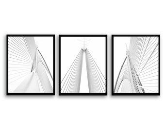 340x270 Architecture Print Etsy