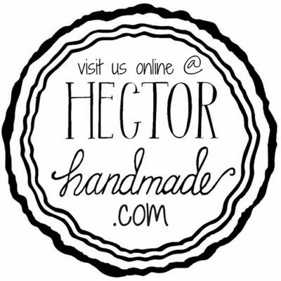 400x400 Hector Handmade On Twitter We Will Open This Week If It Gets Up