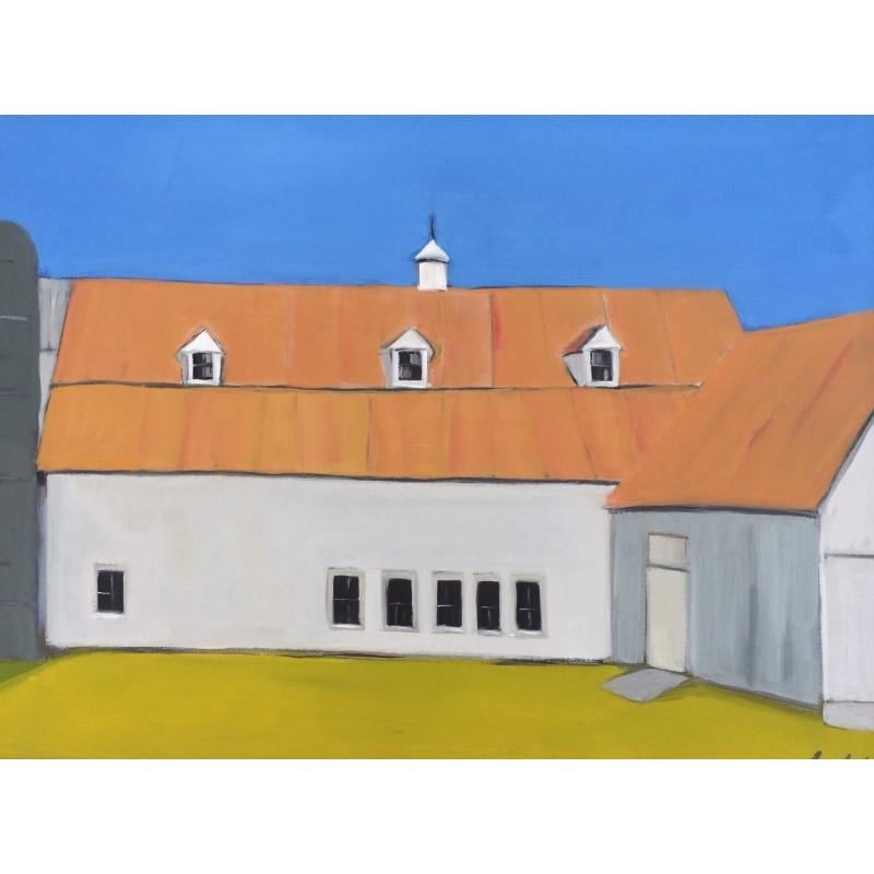 800x800 Jean Jack Portland Art Gallery