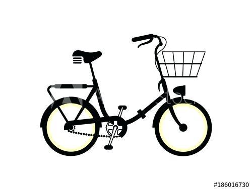 500x378 Bike Drawing Simple Simple Motorbike Drawing