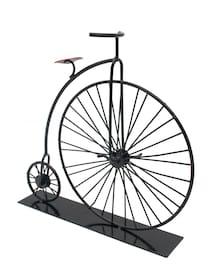210x280 Buy Vintage Metal Old Bicycle Model Antique Bicycle Art Craft Home