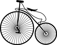 195x155 Search Results For Antique Bicycle