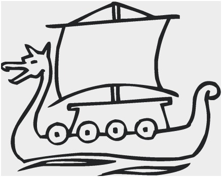 438x350 Speed Boat Coloring Pages Awesome Old Boat Coloring Pages