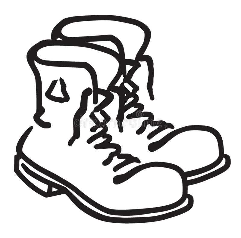 800x791 Collection Of Free Booted Clipart Untied Shoe Download On Ui Ex