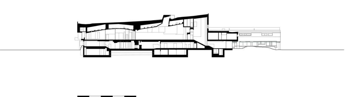 1150x323 Dipolo Aalto University Main Building