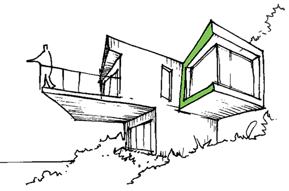 580x384 Pre Engineered Panelised Housing Systems Welhaus