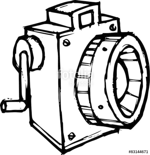 484x500 Old Photo Camera Stock Photo And Royalty Free Images On Fotolia