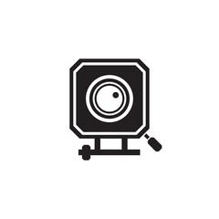 240x240 Camera Drawing Photos, Royalty Free Images, Graphics, Vectors