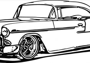 300x210 classic classic car old car drawing car drawings clipart oldies