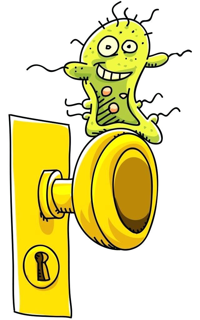 640x1024 Clip Art Cartoon Door Knob Search Illustration Posters Drawings