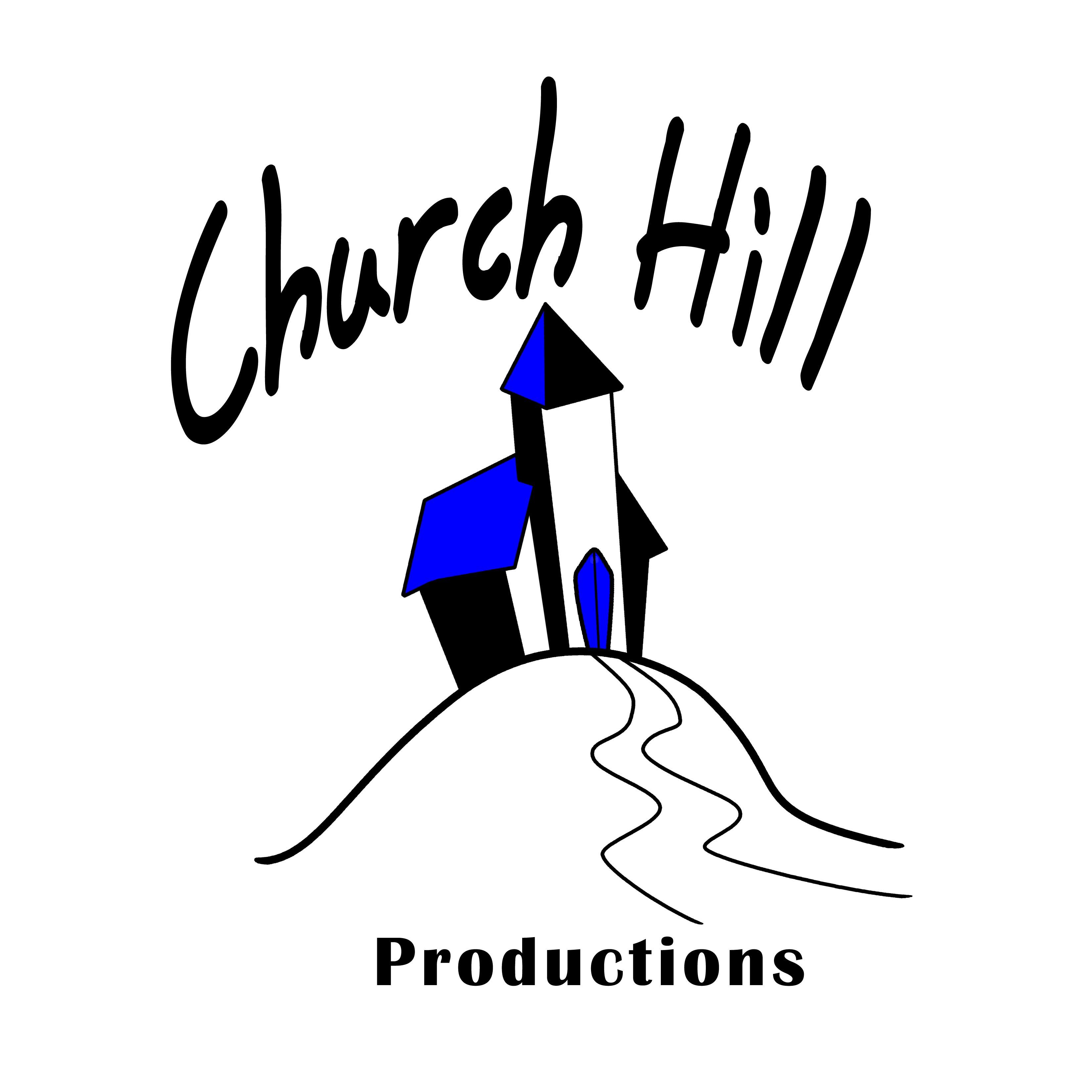 3300x3300 Churchhill