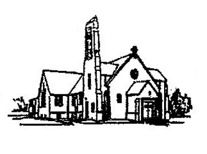 405x300 Divine Mercy Area Faith Community