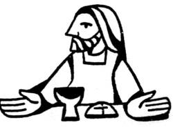 250x184 History Of Old Catholics