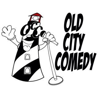 320x320 Old City Comedy On Twitter This Weekend!!! College Id Nights