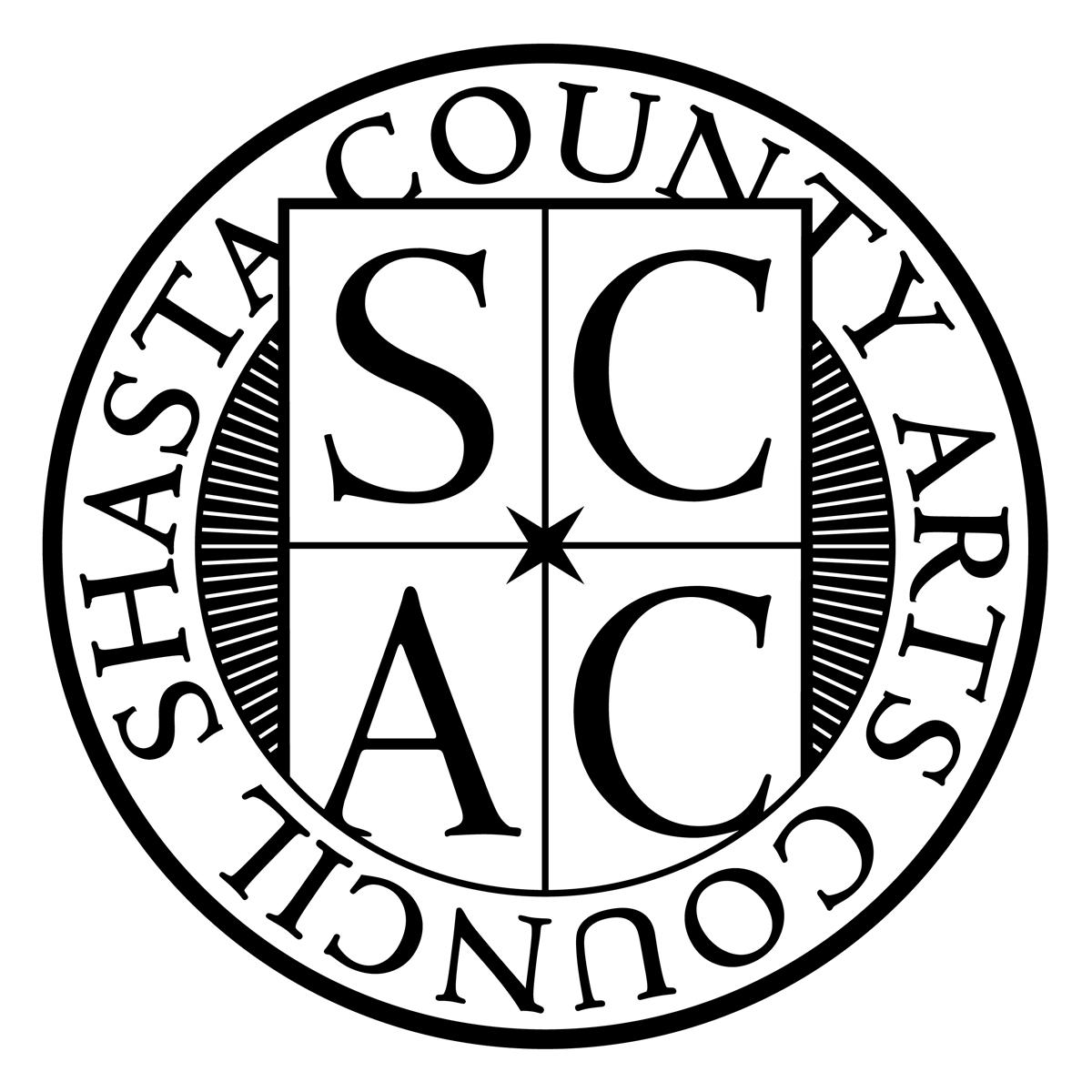 1200x1200 Old City Hall Facility Rental Shasta County Arts Council