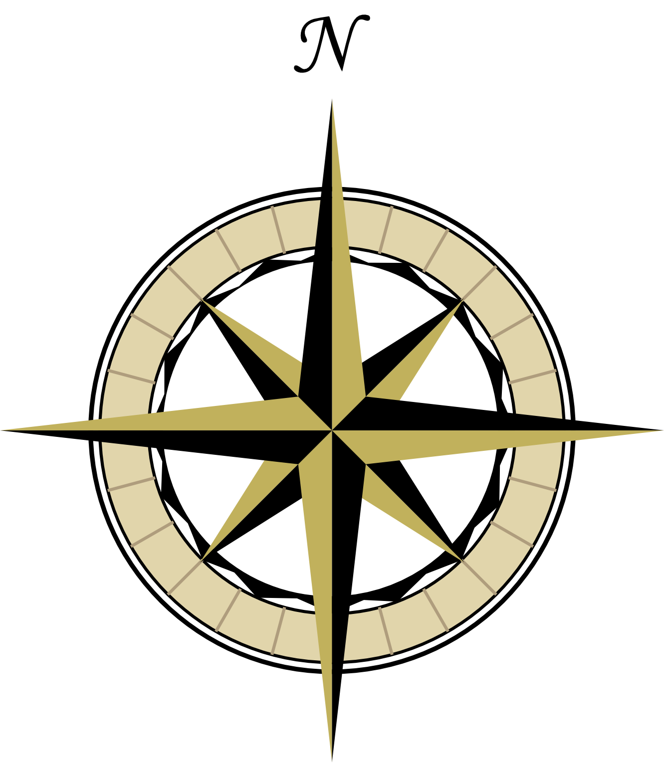 1331x1558 Collection Of Free Compass Drawing Old School Download On Ui Ex