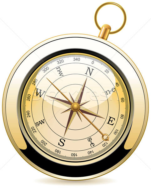 483x600 Compass Stock Photos, Stock Images And Vectors Stockfresh