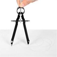 225x225 Drawing Compass Ebay
